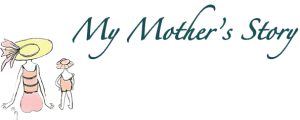 Mother-Logo