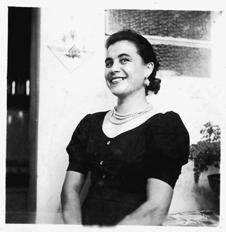 28 - Rosa Maria Carolina